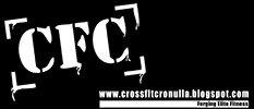 CFC Crossfit