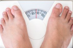 overweight-healty-care