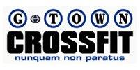 G Town Crossfit