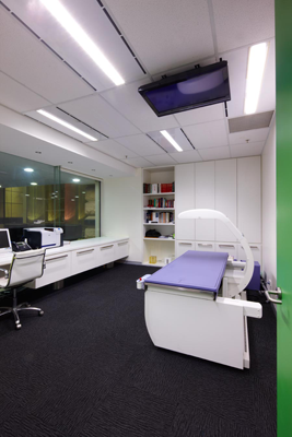 sydney cbd dexa and dietitian clinic