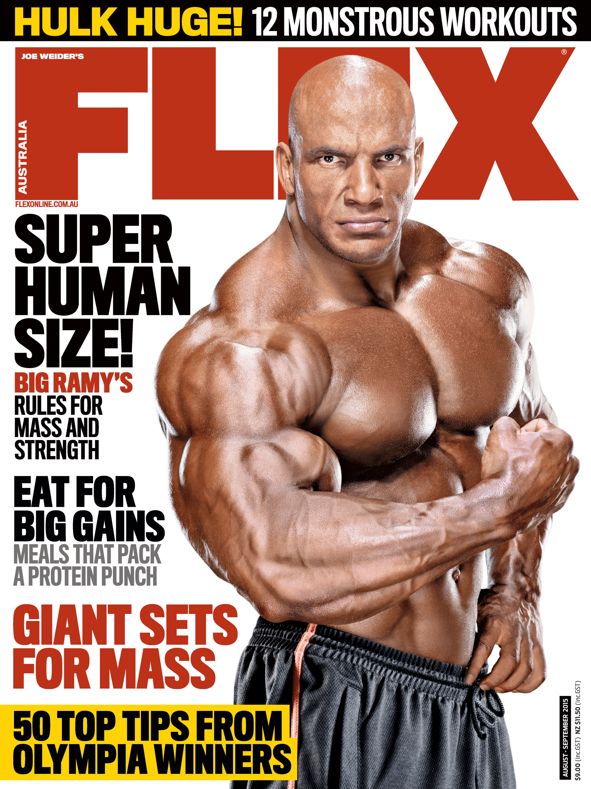 flexaust_0815_cover